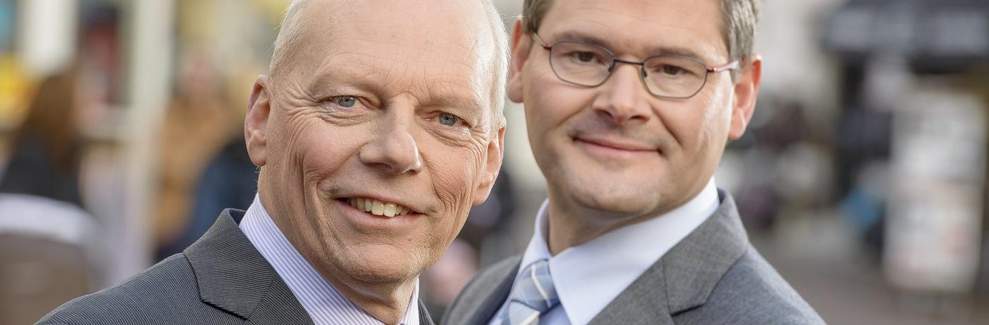 Leen Snijders lijsttrekker bij verkiezingen 2014