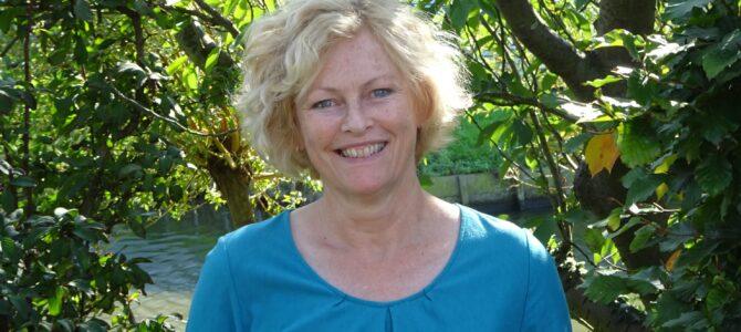 Nieuw steunraadslid voor ChristenUnie-SGP Westland