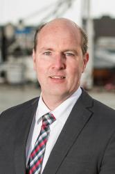 Chris van der Velden SGP 3 Provincie