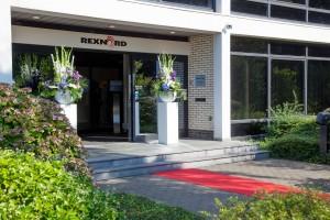 bezoek-rexnord-2-30-08-2016