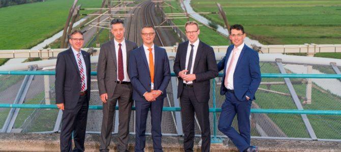 Vernieuwde en verjongde kieslijst SGP Zuid-Holland vastgesteld